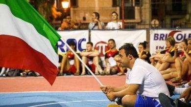Quando lo sport cambia la vita quattro storie oltre la disabilità