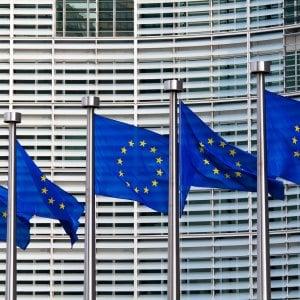 Immigrazione, salta l'intesa Ue sulla riforma delle regole di Dublino
