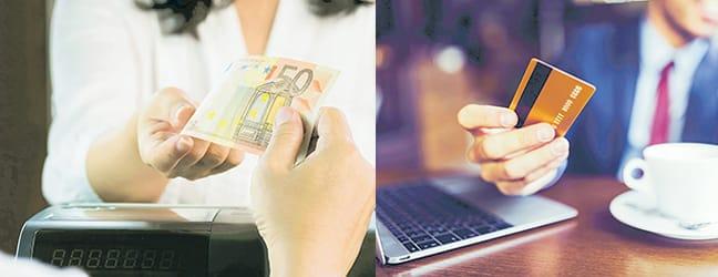 L'Italia compra in contanti per essere più competitivi serve accelerare sul digitale