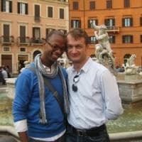 Matrimoni gay, sentenza  della Corte Ue: gli Stati non possono ostacolare il soggiorno del coniuge