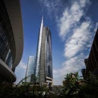 Unicredit punta a Est: accordo con Allianz e Generali per la banca-assicurazione