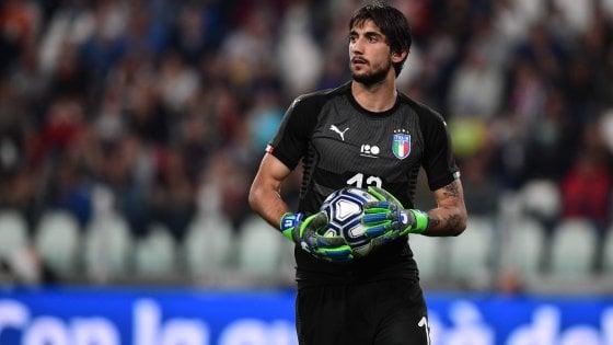 Juventus, Perin è bianconero. Benatia ha deciso: resta a Torino