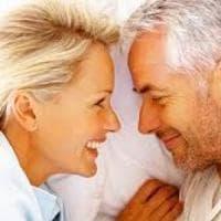 Ritrovare la sessualità dopo il cancro