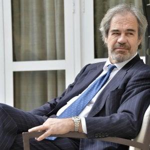 Cdp, Costamagna: Non disponibile per un secondo mandato. Sale la quotazione di Tononi per la presidenza