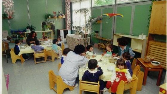 Mensa scolastica, intossicazione bambini di Pescara è da Campylobacter