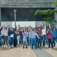 Wwdc 2018, i giovani talenti italiani nella Silicon Valley