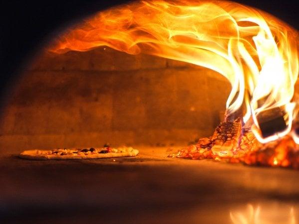 50 Top Pizza, al via le danze: premi speciali a Masardona, Masanielli e In Fucina