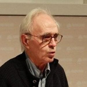 Morto Pierre Carniti, aveva 81 anni