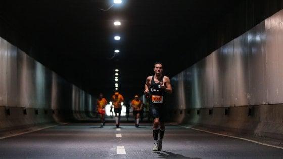 Lo shopping online dei runner cresciuto del 150% in due anni: i pro e i contro di una rivoluzione