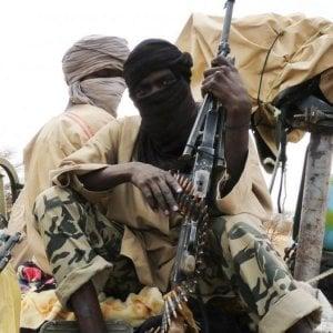 Burkina Faso, la popolazione nella morsa dei jihadisti e delle forze di sicurezza