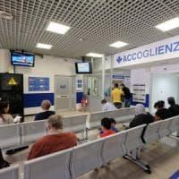 Vola la spesa per la sanità privata: 7 milioni di italiani indebitati per pagarsi le cure