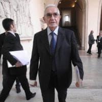 Fondazioni Acri, utili +80% ma erogazioni ferme nell'annata 2017