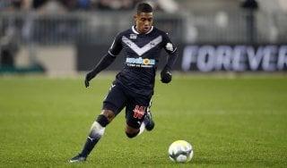 Inter, pressing per Malcom: c'è l'accordo col giocatore ma la concorrenza aumenta