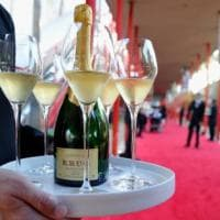 Tecnica, passione, intuito (e tanta pazienza): vi racconto come nasce un grande Champagne