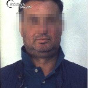 Vibo Valentia, fermato l'uomo indagato per l'omicidio di Soumayla Sacko