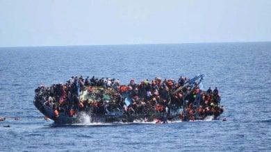 Yemen, annegati 46 etiopi nel naufragio  di un barcone salpato dalla Somalia