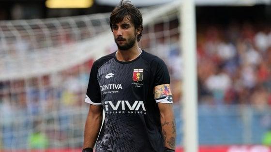 Juventus, Perin pronto alle visite. Darmian rallenta, accelera Cancelo