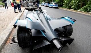 Campionato Formula E, ecco tutte le novità per il prossimo campionato