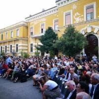 Parte da Roma un appello mondiale ai giovani: resilienza e speranza per