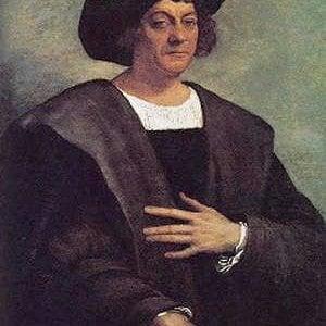 Gli Usa restituiscono alla Spagna la lettera con cui Colombo annunciava al re la scoperta del Nuovo Mondo