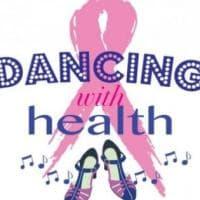 Un giro di ballo per sentirsi meglio nonostante il tumore