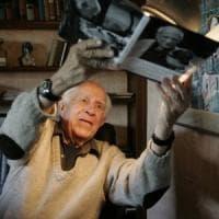 È morto Douglas Duncan, il grande reporter di guerra che divenne ritrattista