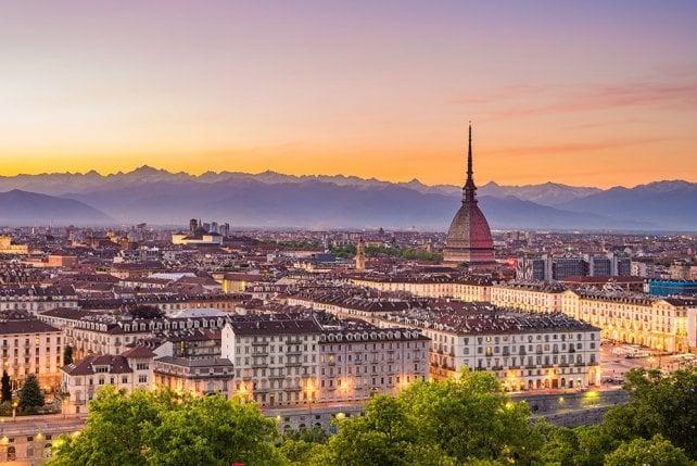 Osterie e caffè, cocktail bar e grandi ristoranti: la guida più completa ai sapori di Torino