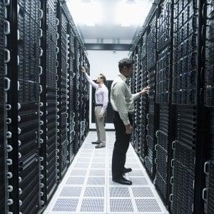 Big data, italiani consapevoli ma ancora distratti
