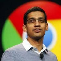 Google promette: la nostra intelligenza artificiale non verrà usata per