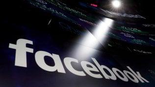 Antitrust: solo il 60% degli utenti sa che le aziende usano i suoi dati