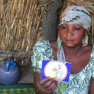 """Nigeria, la denuncia Amnesty: """"Donne liberate da Boko Haram per diventare schiave del sesso"""""""