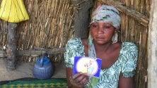 """La denuncia di Amnesty: """"Donne liberate da Boko Haram per essere violentate"""""""