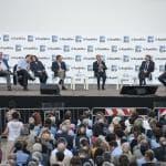 I populisti, la sinistra, il futuro dell'Italia: i grandi editorialisti a Repubblica delle Idee