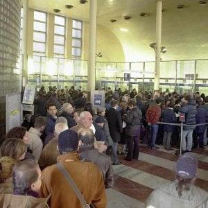 La Cgia denuncia: Tornano ad allungarsi i tempi di pagamento della Pa