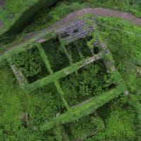 Il paradosso Houtouwan: nella Cina delle metropoli istantanee c'è un villaggio dove ha vinto la natura