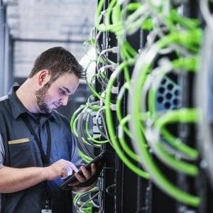 Big Data, in azienda fanno la differenza ma manca il personale