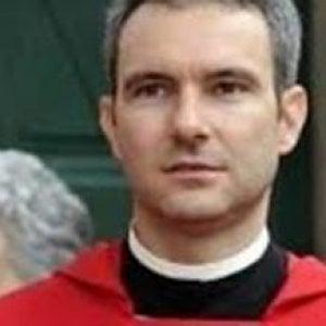 Pedopornografia, rinviato a giudizio monsignor Capella