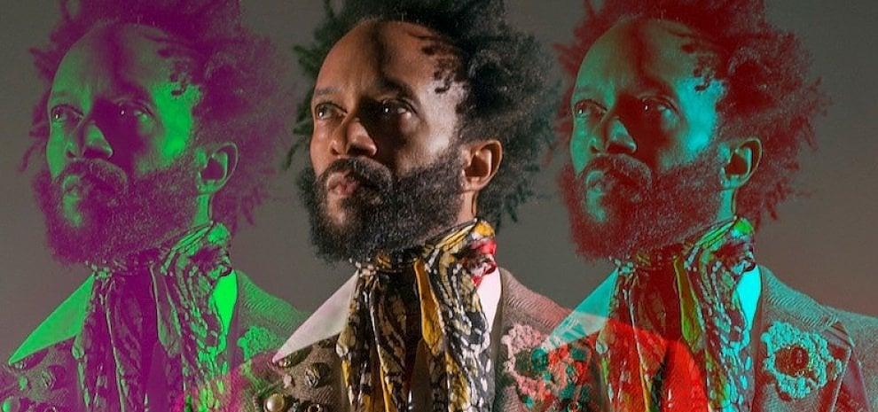 Fantastic Negrito, la rinascita della tradizione black
