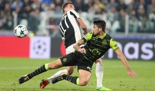 Inter, fallito il primo assalto a Piccini. Rafinha, la situazione non si sblocca