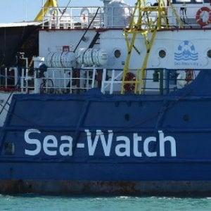 Migranti, oltre mille partiti in poche ore dalla Libia. L'Italia manda tre motovedette da Lampedusa