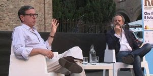 Philip Roth: il Nobel mai vinto e la maledizione del talento
