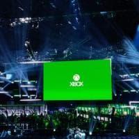 """E3 2018. Microsoft: """"Il futuro dei videogame è nelle Ai e nei servizi cloud"""""""