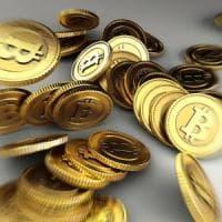 Bitcoin: hacker all'attacco in Asia, crolla sotto i 7mila euro