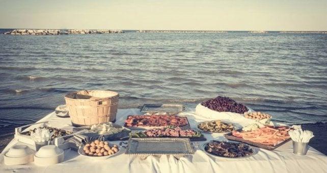 Tutto il gusto dell'Adriatico: ecco i ristoranti da non perdere sulle coste della Romagna
