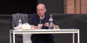 """Zagrebelsky: """"Contratto Lega-M5s, compito di terza media"""""""