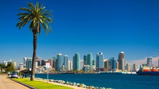 La California impone per legge il fotovoltaico nei nuovi edifici