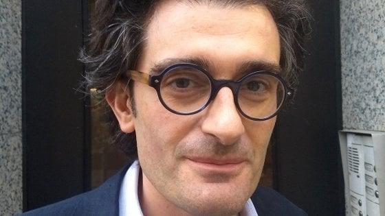 "Ematologia, ricercatore italiano vince il ""Gilead International Scholar Award"""