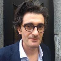 Ematologia, ricercatore italiano vince il