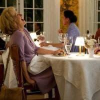 La menopausa non è più un tabù. Un libro bianco per parlarne