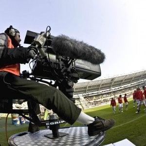Diritti tv, tribunale respinge reclamo Mediapro